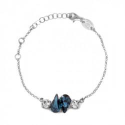 Silver Bracelet Celine Beatriz