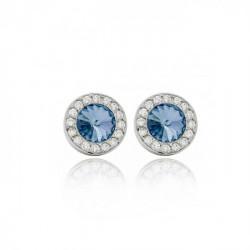 Silver Earrings Premium